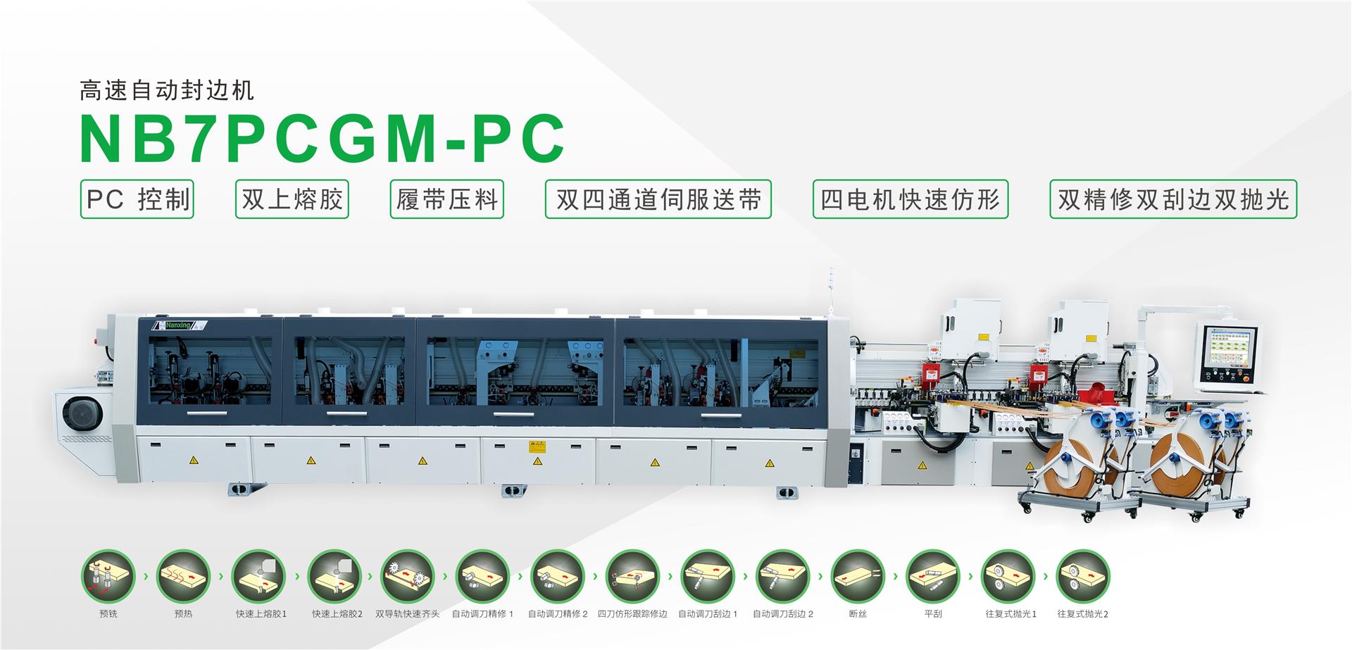 2.4高速自动封边机NB7PCGM-PC.jpg